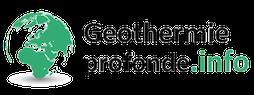 GeothermieProfonde.info